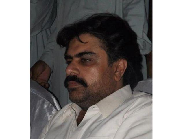 photo fb com yed nasir hussain shah
