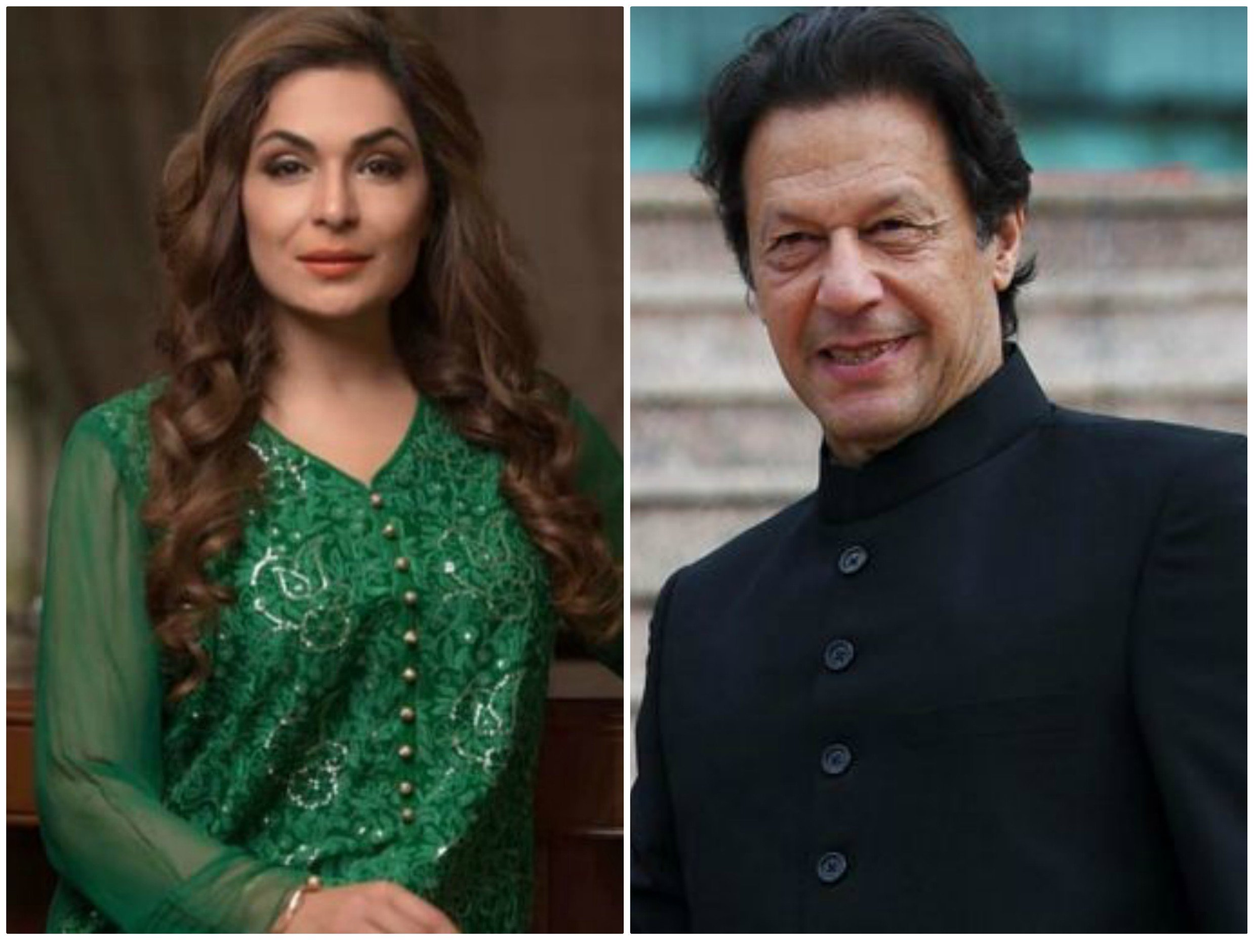 meera stuck in new york asks pm imran khan for assistance