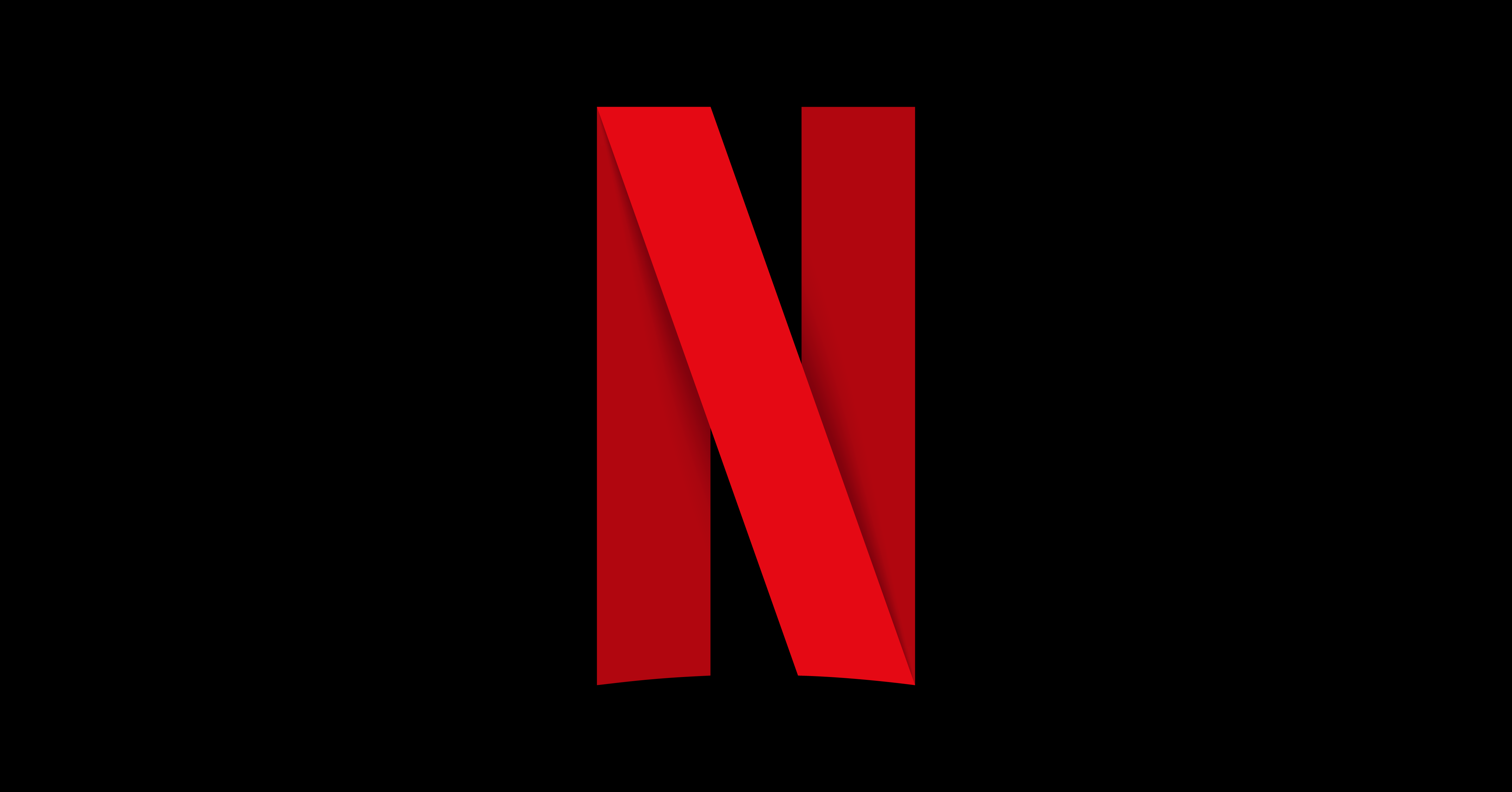 netflix adds a screen lock feature to prevent accidental pauses