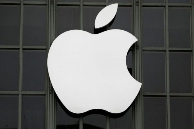 apple 039 s data would reveal the effect of lockdown on the movement of people photo reuters