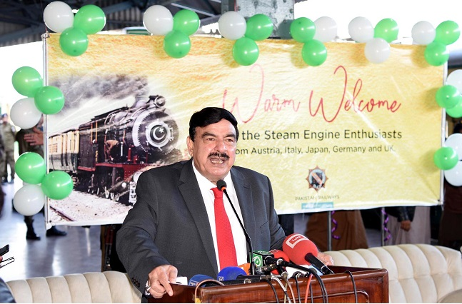 railways-minister-says-trains-will-be-plied-while-keeping-necessary-precautions-for-corona