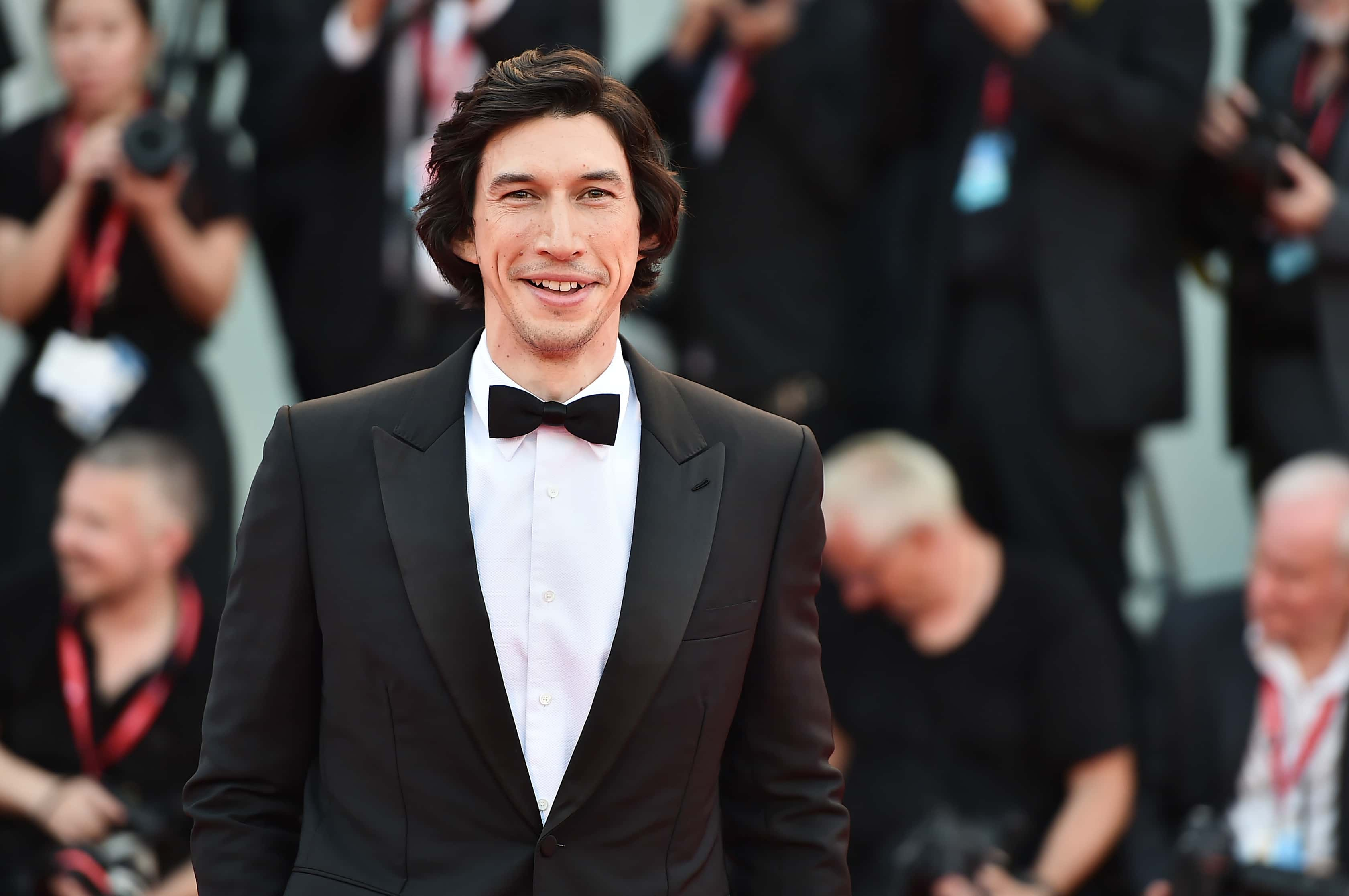 adam driver deemed islamophobic years after joining the marines post 9 11