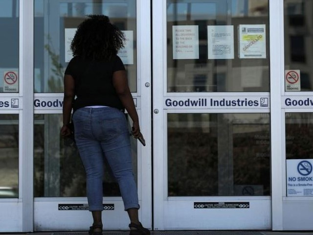 millions of americans join unemployment line as coronavirus savages economy