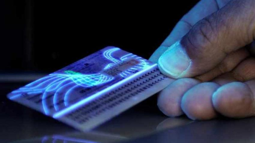 lockdown import delays smart card production