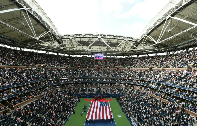for the moment the tennis is suspended until 13 july though few players believe it will resume at once photo afp