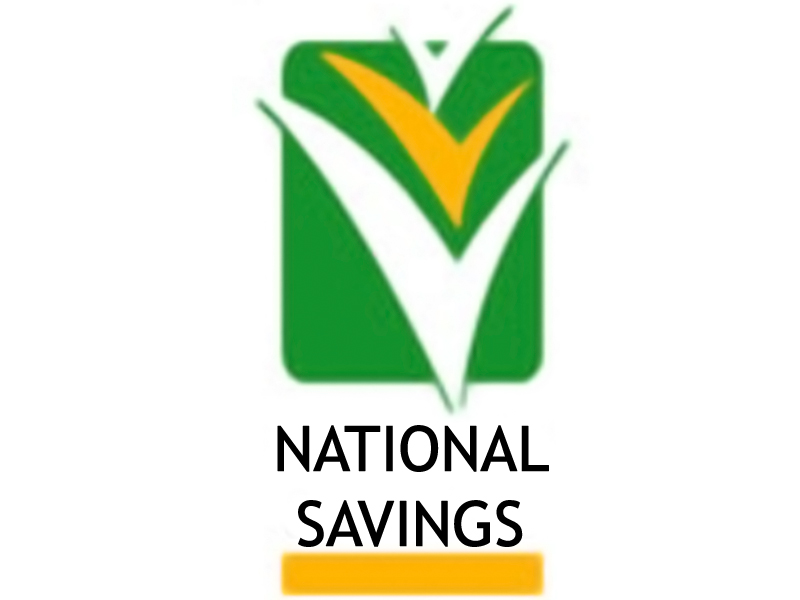 govt reduces up to 5 42 profit rates on national savings schemes