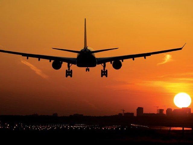 pakistan urges canada to reconsider suspension of flights