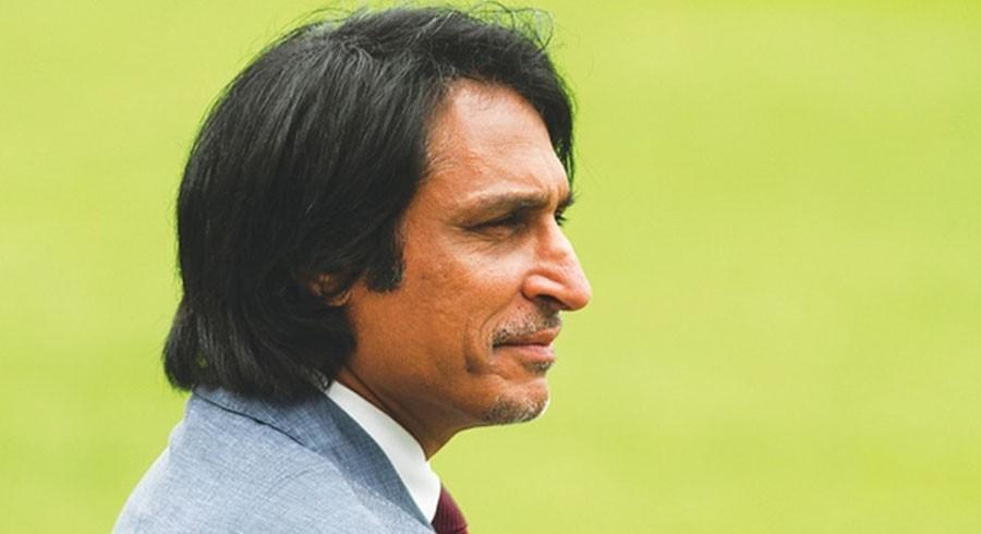 haider khushdil ignored raja criticises team management