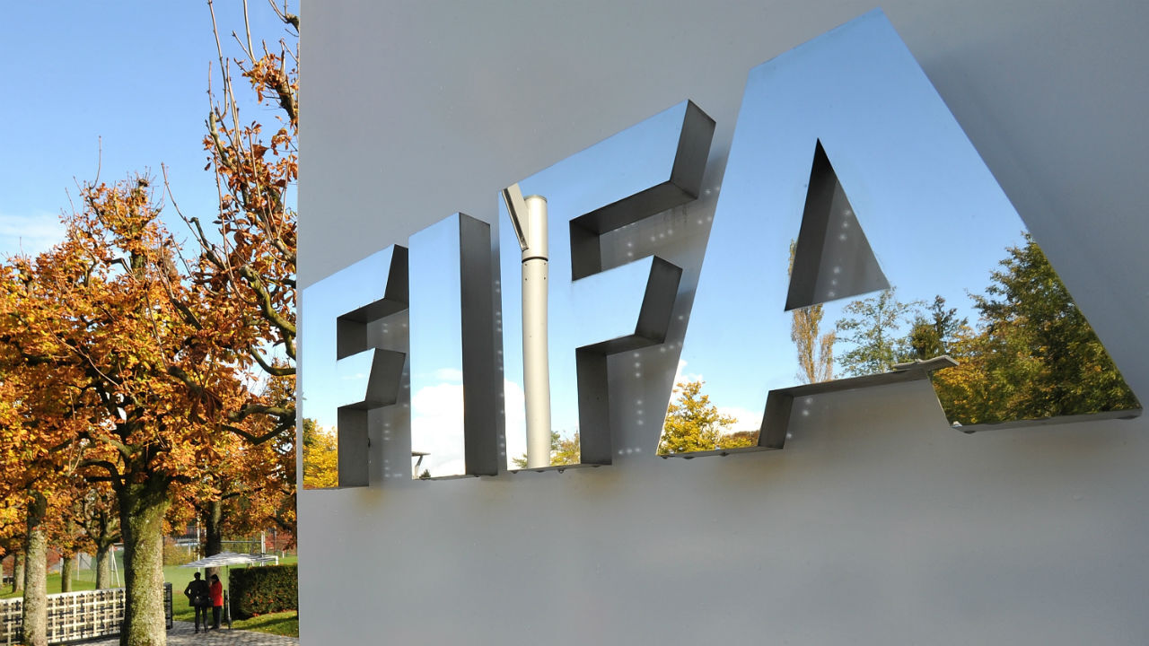fifa said that quot all operational funding quot for 2019 and 2020 would be distributed amongst the 211 member associations in the next few days photo afp