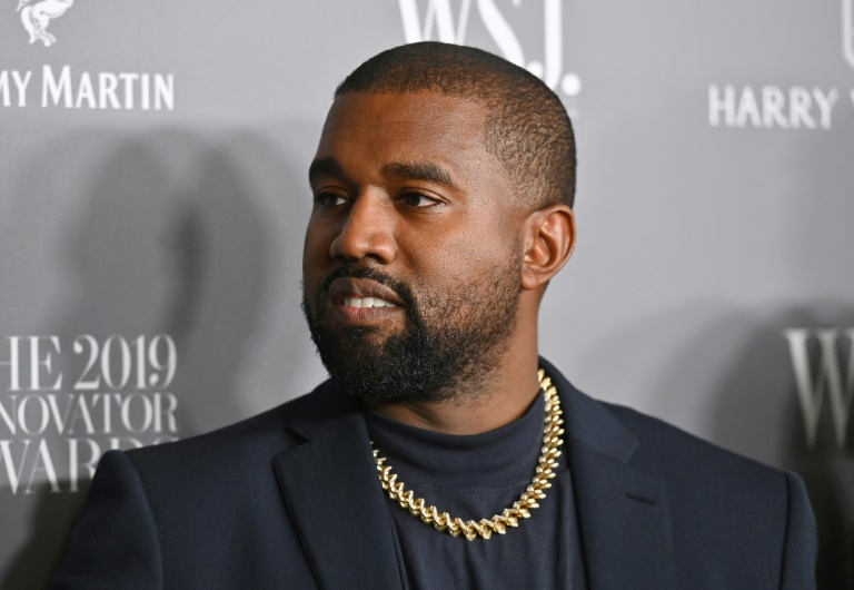 kanye west officially enters the billionaire club