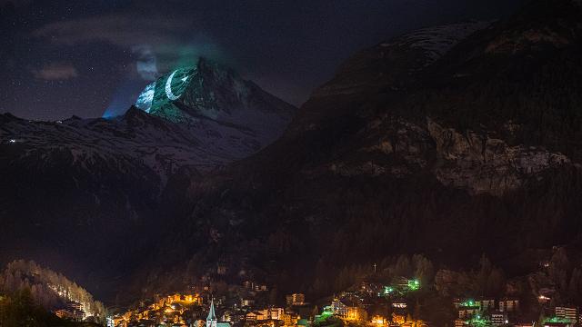 photo twitter zermatt tourism