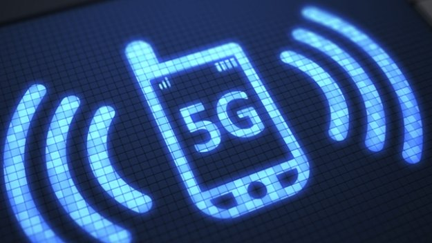 is there any connection between 5g covid 19