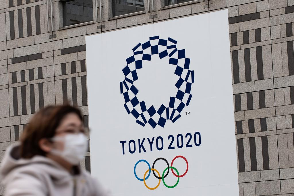 olympics will be cancelled if not held in 2021