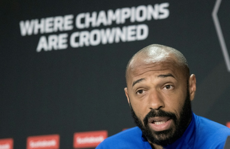 henry playing waiting game with mls in limbo