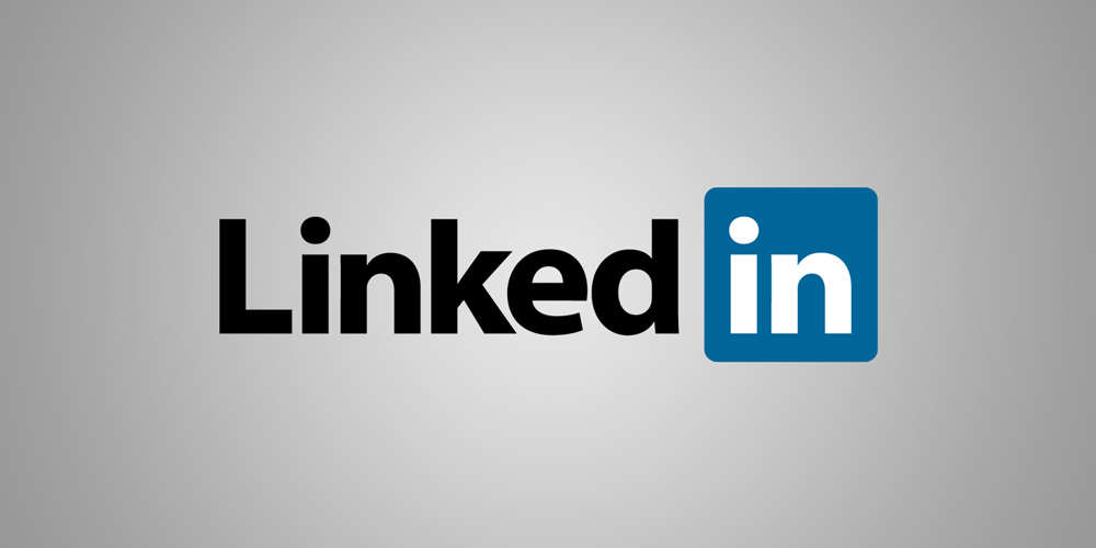 linkedin says some user data scraped and posted for sale