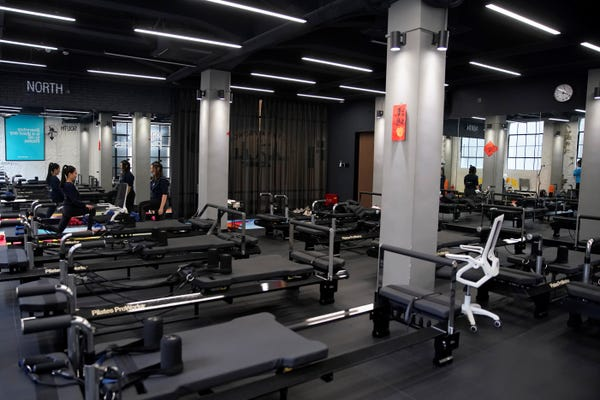 punjab govt plans gyms for children with special needs