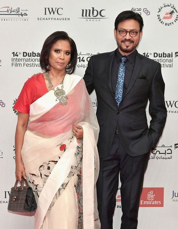 whole world is taking irrfan s death as a personal loss says wife