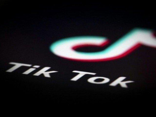 tiktok surpasses 2 billion downloads records best quarter for any app ever