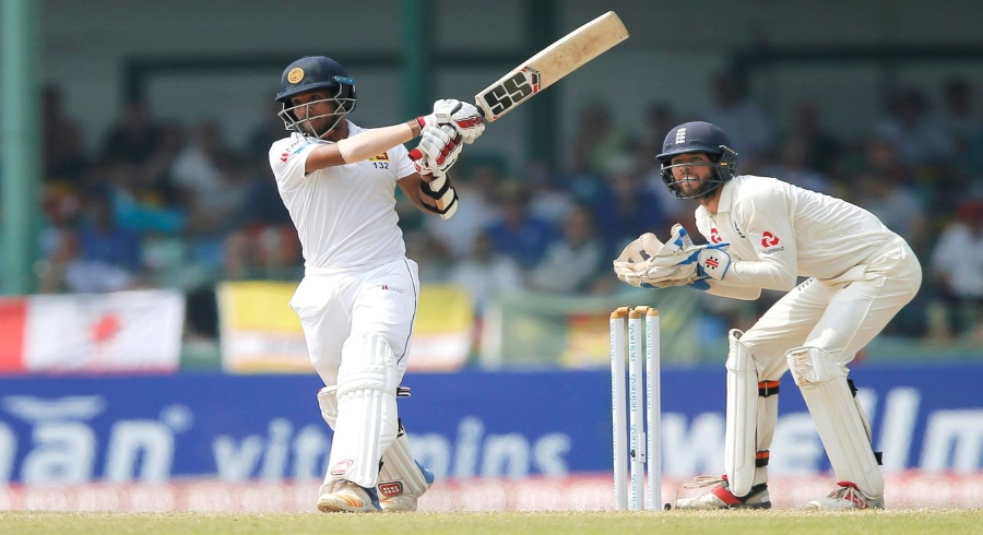 england s sri lanka tour rescheduled for january 2021 says slc ceo