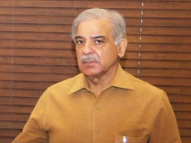 nab issues third summon to shehbaz in assets case