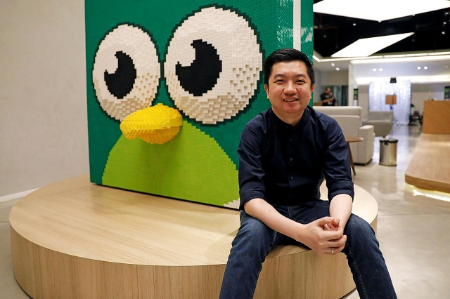 tokopedia probes alleged data leak of 91 million users
