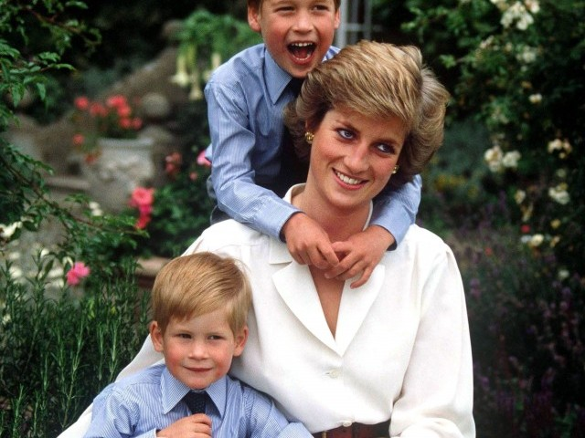 princess diana may have attempted suicide four times
