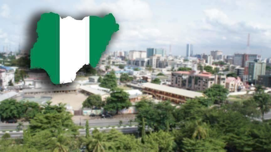 at least 14 killed in armed attacks in nigeria