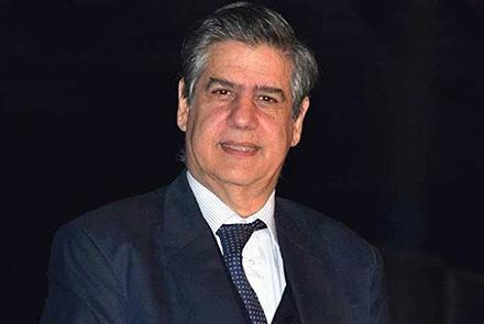 ex italian envoy to pakistan appointed as nato representative in afghanistan