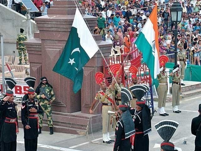 at least 193 pakistanis stranded in india repatriated via wagah
