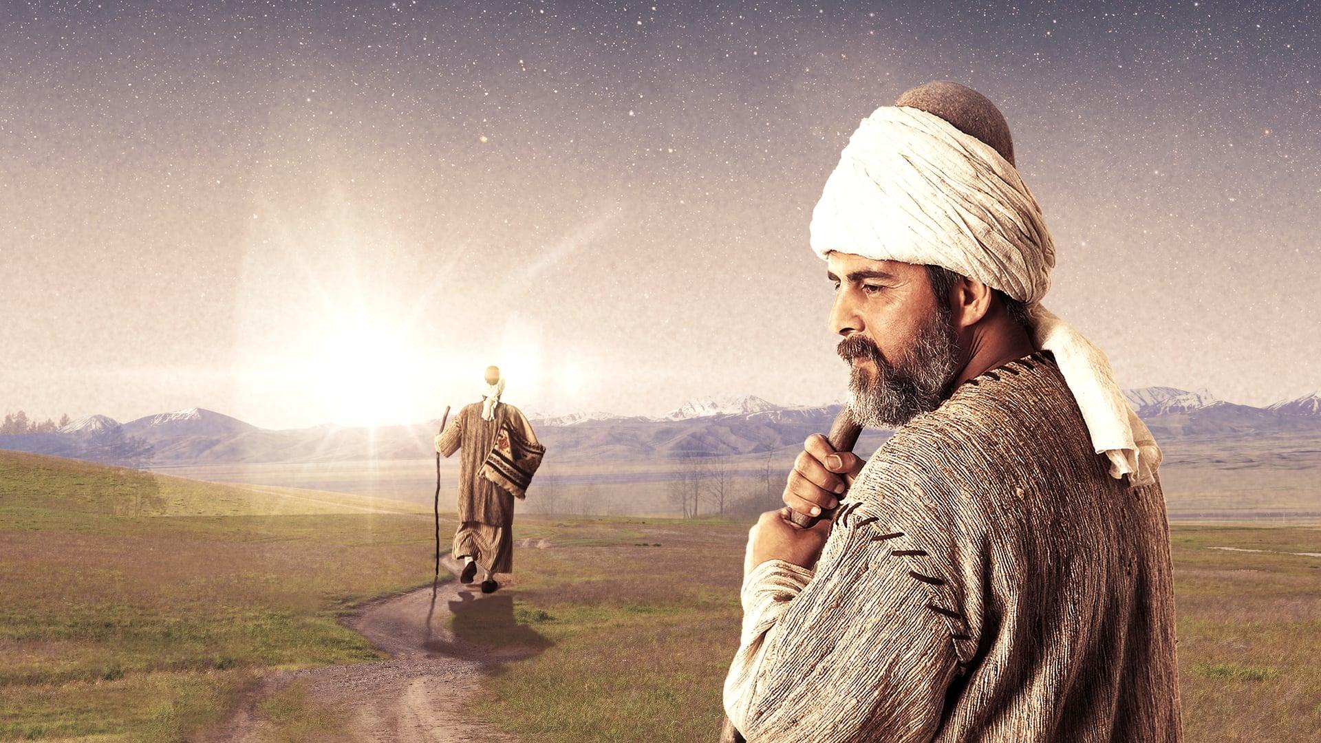 After Dirilis Ertugrul Imran Khan Wants You To Watch Another Turkish Drama The Express Tribune