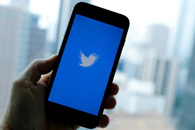 twitter tests new feature that tells users their tweet replies may be offensive