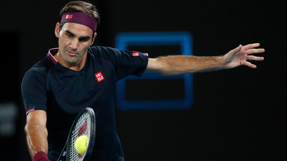 simon 039 s remarks came after federer and nadal voiced support for a merger last month photo afp