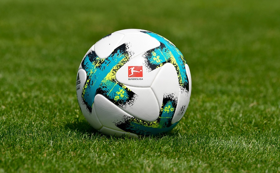 the german football league dfl confirmed the restart date to afp subsidiary sid on wednesday night photo afp
