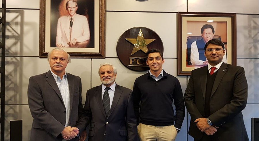 multan sultans co owner ali tareen keen to invest in the hundred