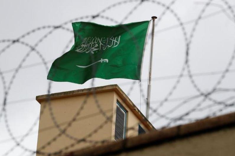 saudi arabia holding prince faisal incommunicado since march hrw says