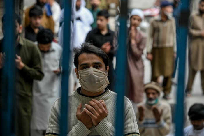 doctors-fear-healthcare-system-will-collapse-if-pandemic-escalates-photo-afp-file