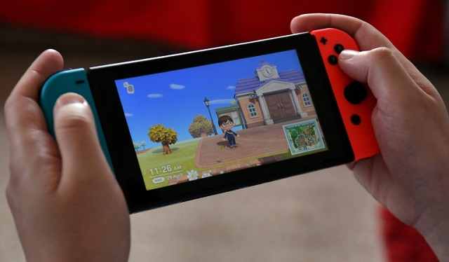 china s animal crossing gamers use code words middlemen to enter virtual world