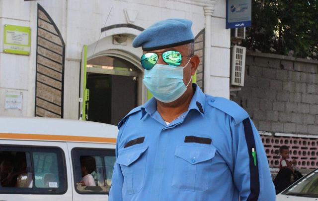 yemen declares aden an infested city as coronavirus spreads