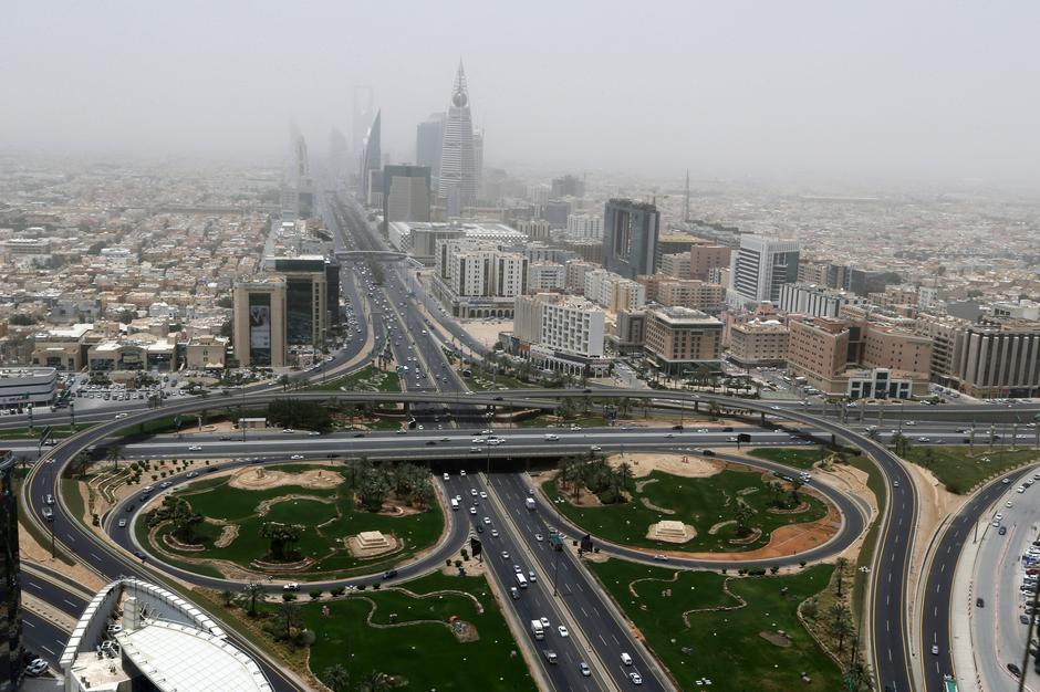 gulf state halts monthly allowances to citizens amid record low oil prices and corona led economic slump photo reuters
