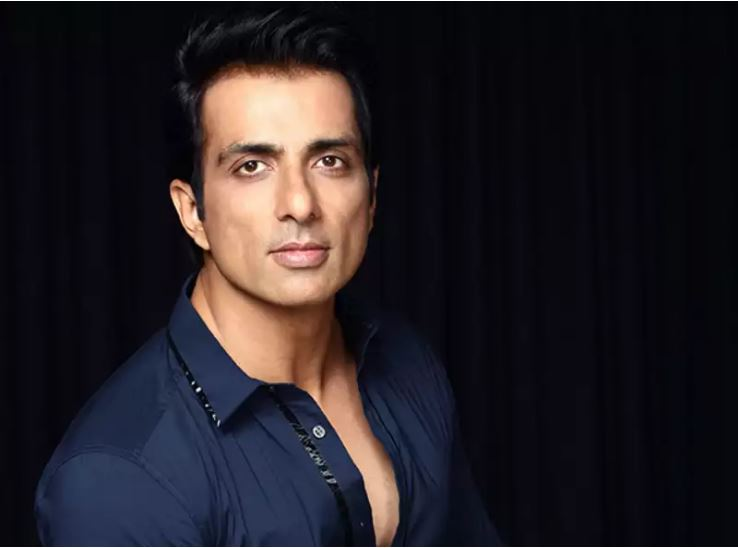 after ramazan donations sonu sood continues to extend help to those in need