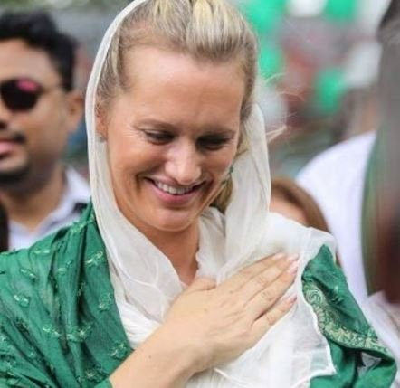 this country makes me want to cry shaniera akram