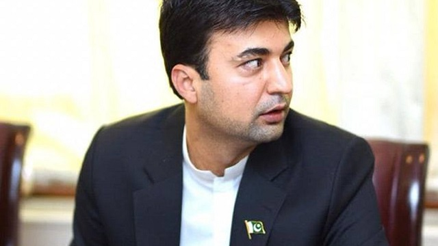 murad saeed 039 s claim is misleading as new york governor never mentioned pakistan in any press conference photo express file