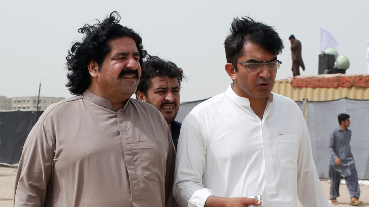 mna ali wazir tests positive for covid 19