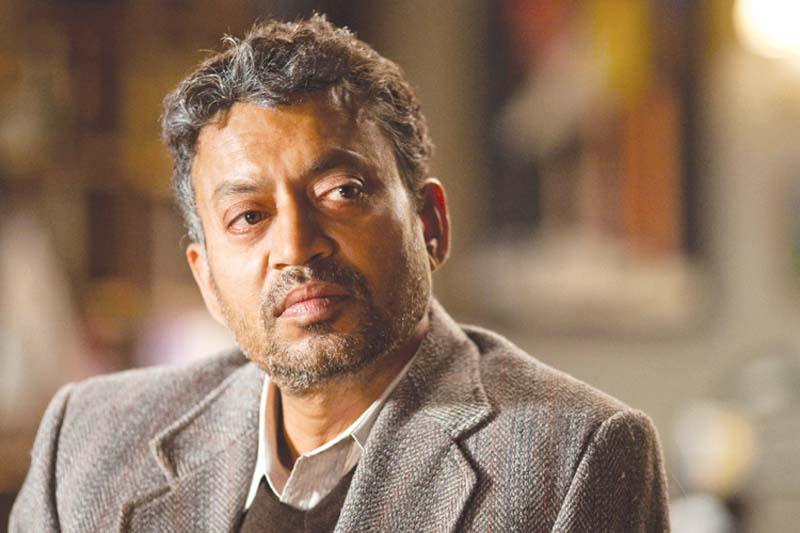 irrfan khan s emotional letter about cancer goes viral