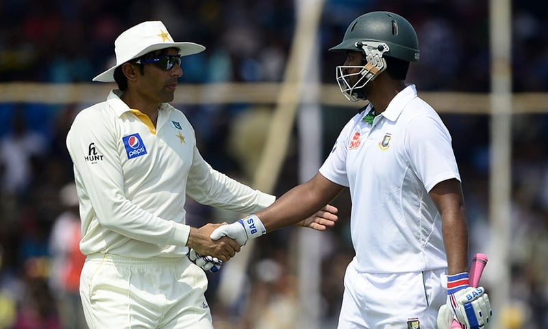 2015 drawn test against pakistan was the best of my career tamim