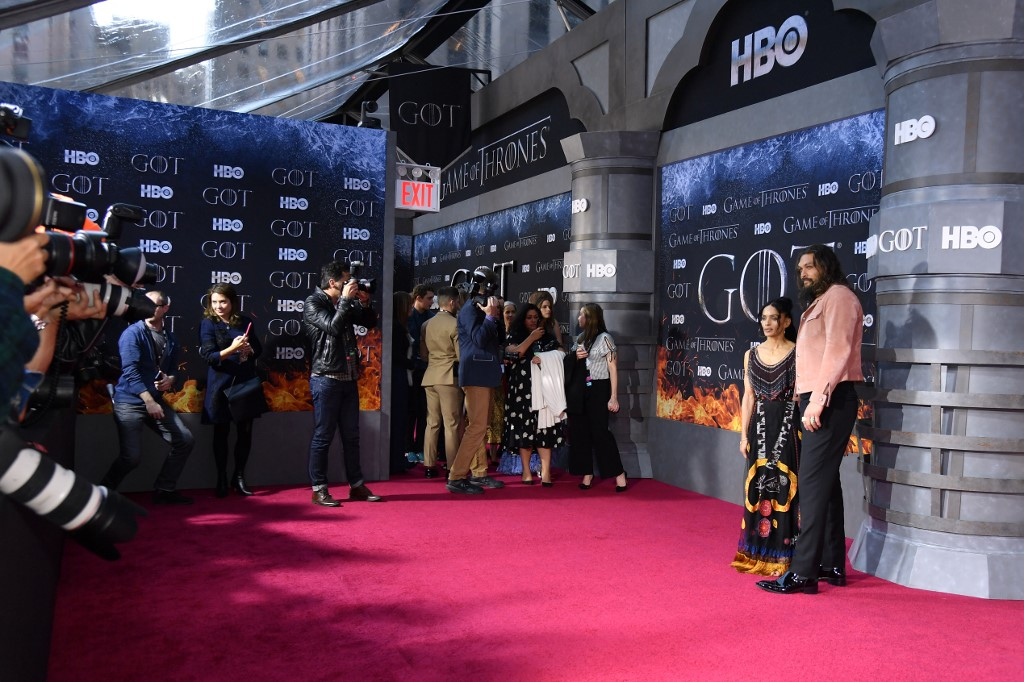 virus proof red carpets coming soon to hollywood