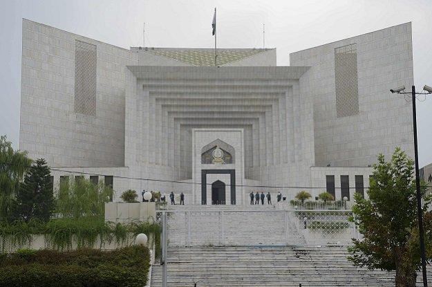 provinces are bound to follow centre s decisions sc