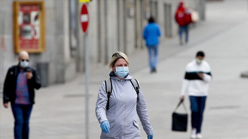 more than 4 82m people infected by virus with over 319 000 deaths according to us based johns hopkins university photo anadolu agency file