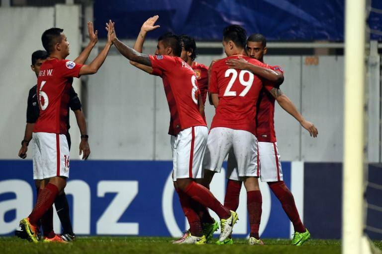 no hugs as china football draws up coronavirus battle plan