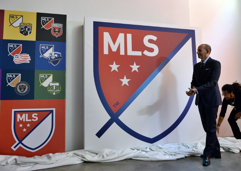 mls scraps all star game mls mexico club competitions